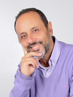 Emilio Santos