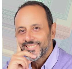 Hablamos con Emilio Santos Leal
