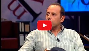 entrevista-telemadrid-300